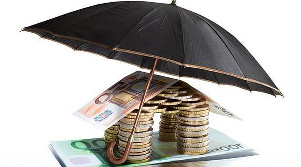 assurance pret immobilier rqth